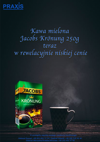 Jacobs-Kronung-250g.jpg